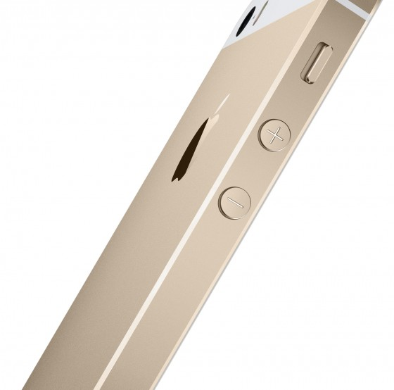 iphone-5s-gold2