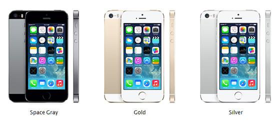 iphone-5s-specs