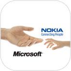 microsoft-acquires-nokia