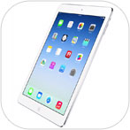iPad Air icon