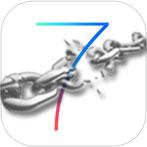 ios-7.1-jailbreak