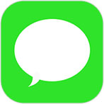 messages-ios-7