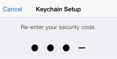 icloud-keychain-passcode
