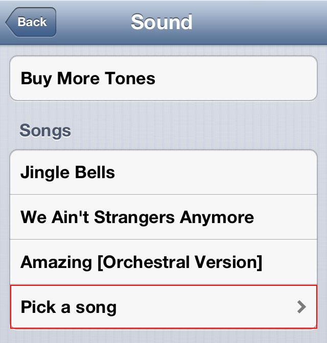 set-song-alarm-sound-ios-6