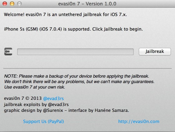 download evasi0n7 jailbreak