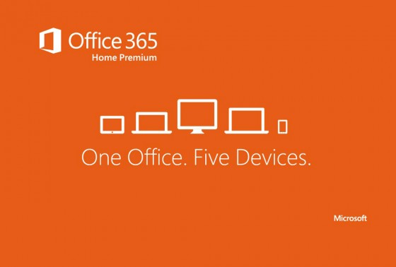 office 365 ios