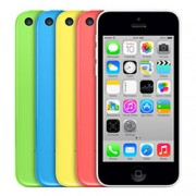 iphone 5c icon