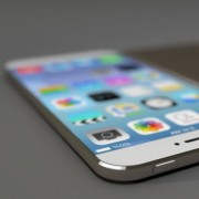 iphone-6-concept-bezel-free