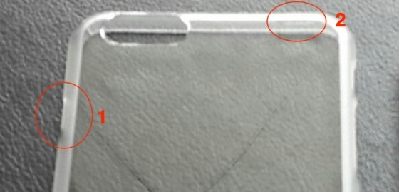 iphone_6_cases_crystal_annotated