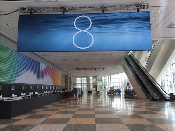 ios-8-banner-wwdc-hanging