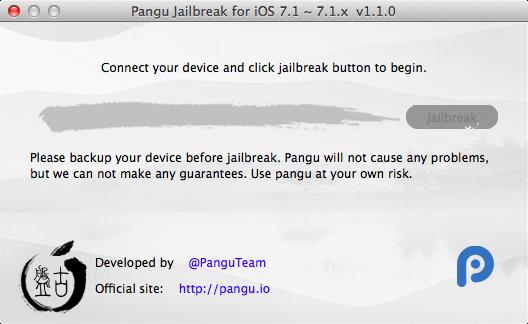 Pangu-1.1.0-mac