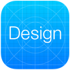 design ios 8 feature
