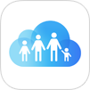 family sharing ios 8 feature