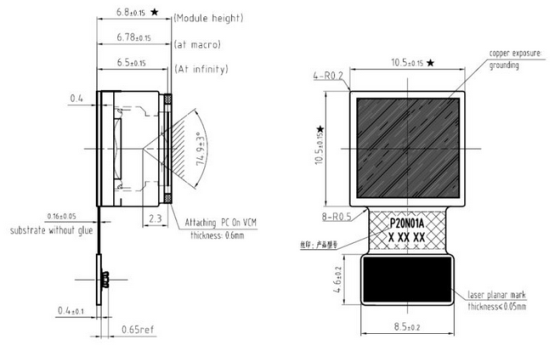 Sony-Exmor-IMX220-sensor-image-002