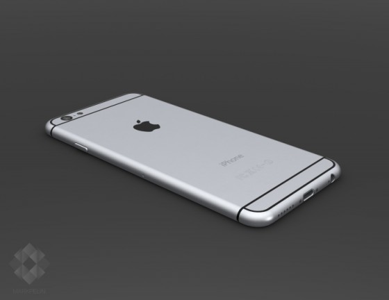 iphone6_render_back