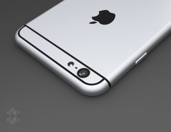 iphone6_render_backdetails
