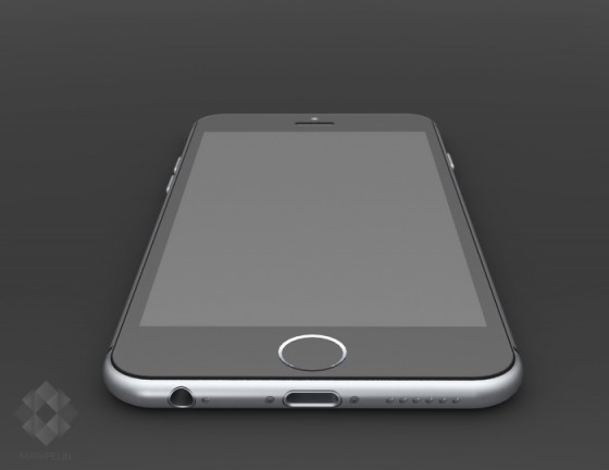 iphone6_render_bottom