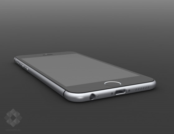 iphone6_render_low-angle