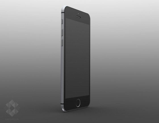 iphone6_render_standing