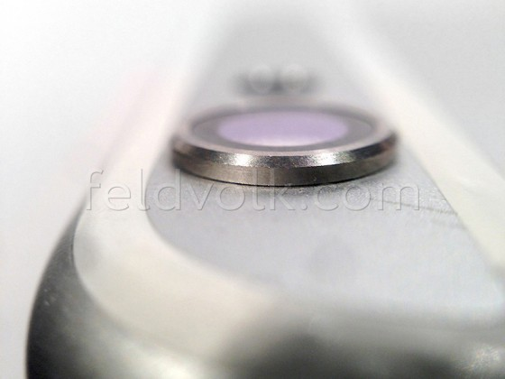 iPhone-6-camera-ring-Feld-and-Volk-001