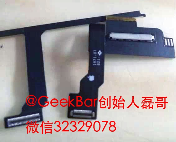 iPhone-6-flex-cable-001