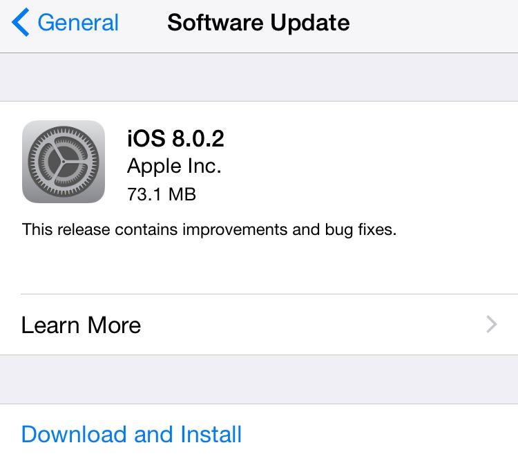 iOS-8.0.2-ipsw