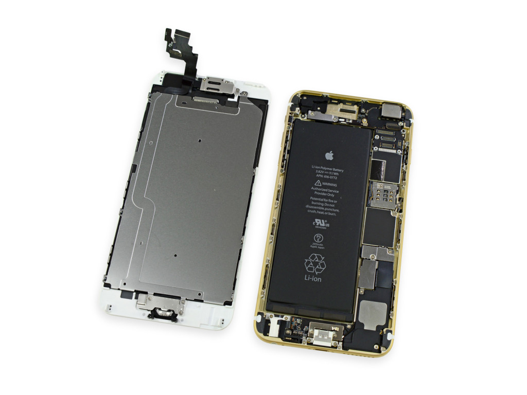iPhone-6-Plus-teardown-2