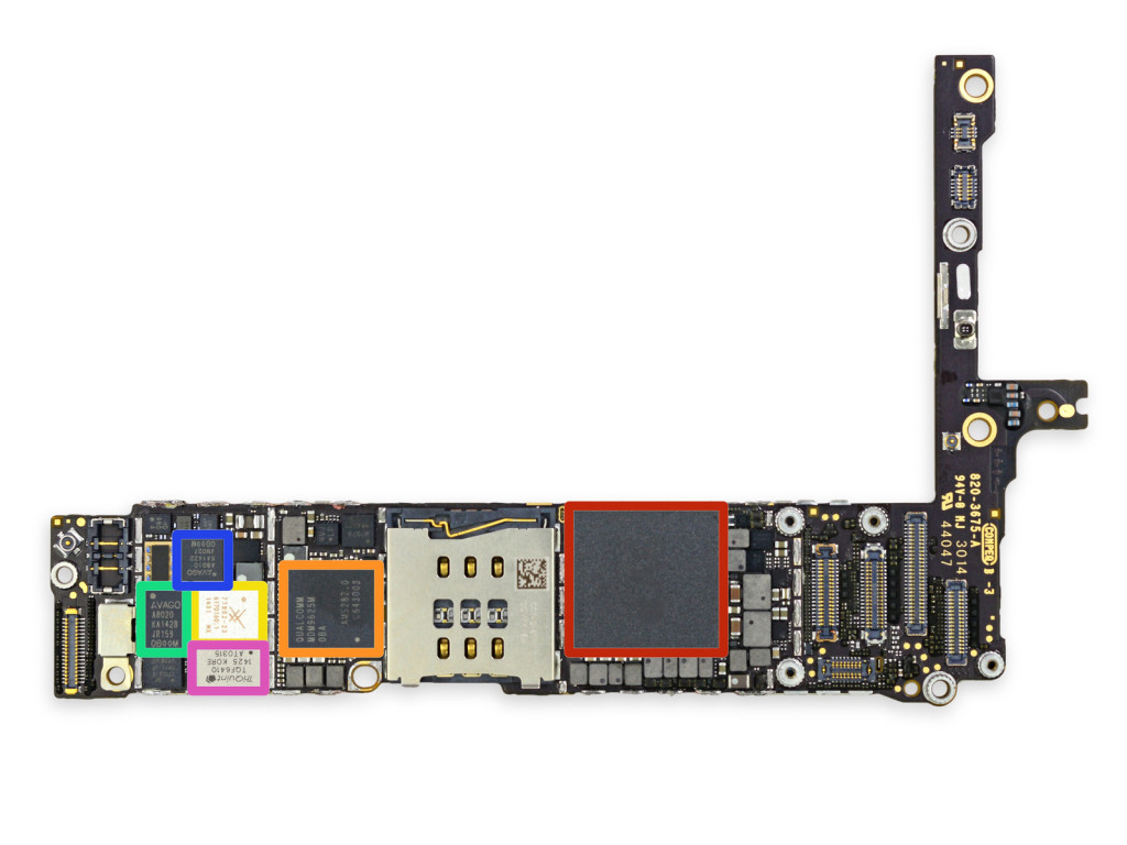iPhone-6-Plus-teardown-3