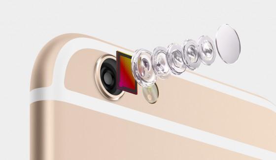 iphone 6 plus opticals