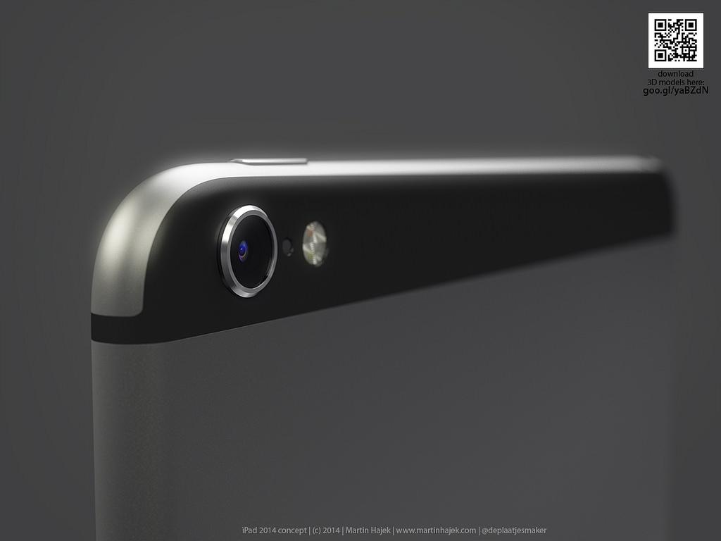 iPad-Air-2-concept-Martin-Hajek-001