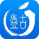 pangu8 logo