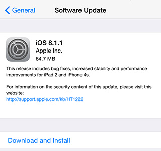 ios-811-release-notes