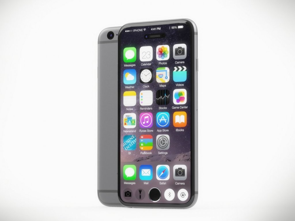 iphone-7-concept-4