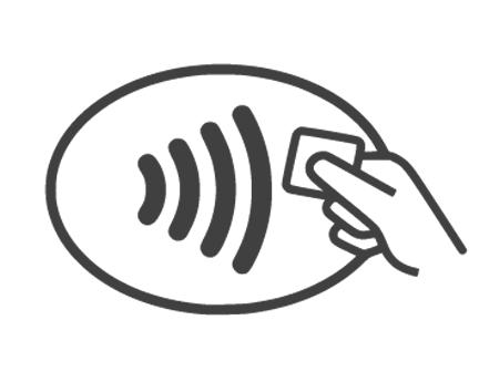 EMVCo_logo
