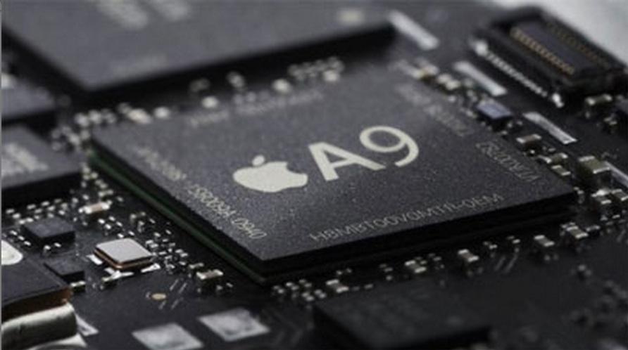 Apple-A9-mockup