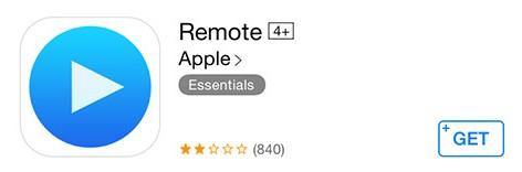 create apple id ios