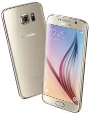 Samsung_Galaxy_S6_1000