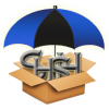 tinyumbrella logo