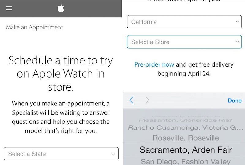 Apple-Watch-Try-on-iOS