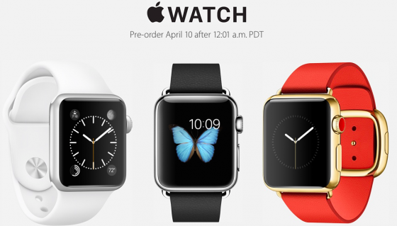Apple-Watch-preorders