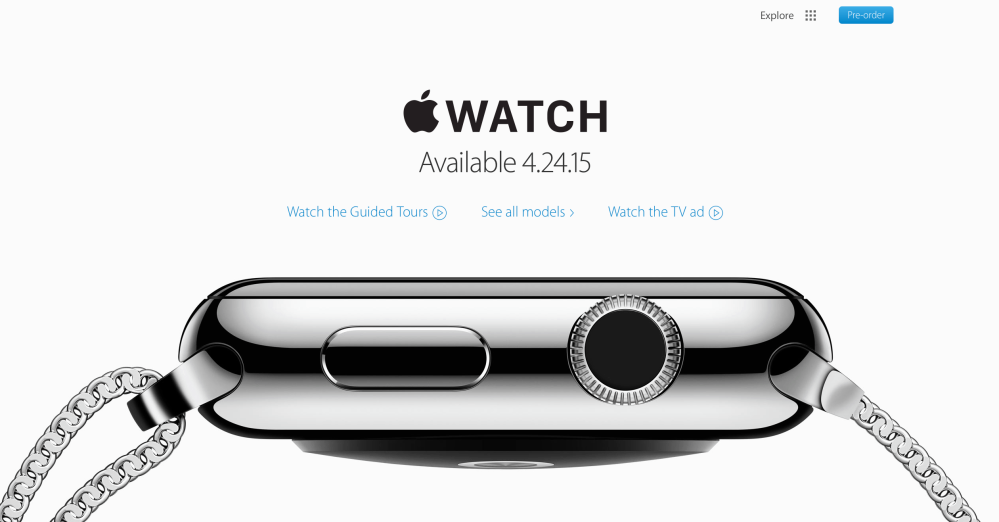 apple watch web 1