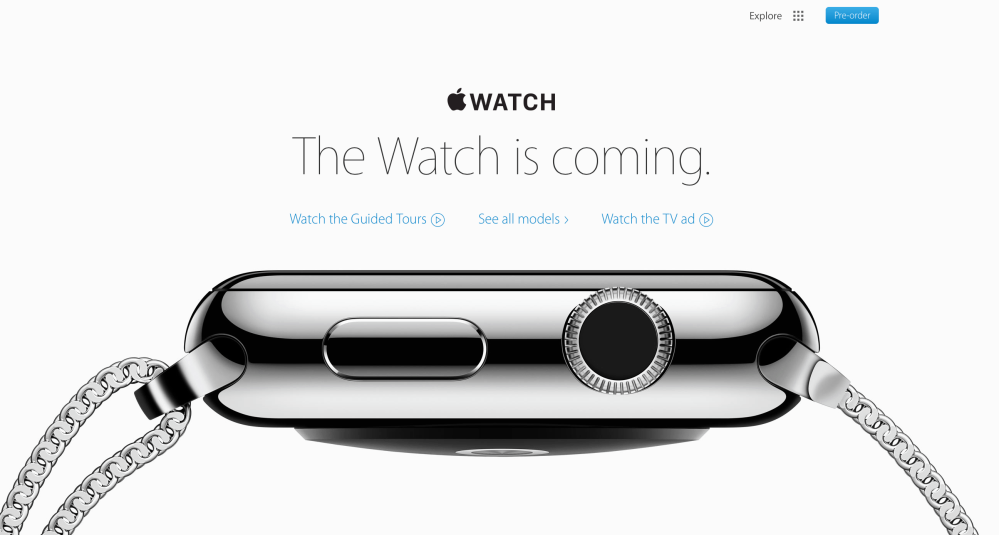 apple watch web 2
