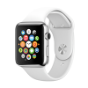 apple-watch-thumbnail