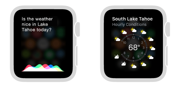 siri-apple-watch