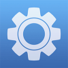 springtomize icon
