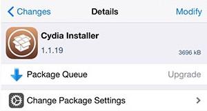 cydia-installer-1-1-19