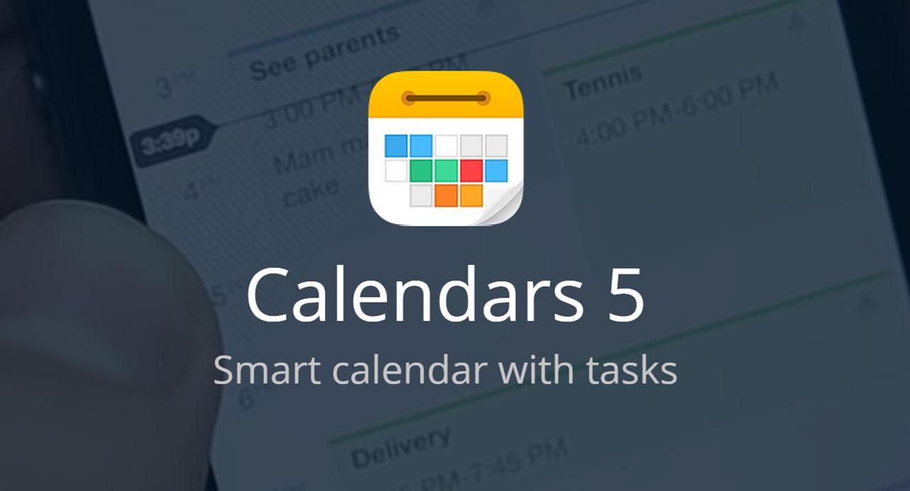 calendar 5 bg