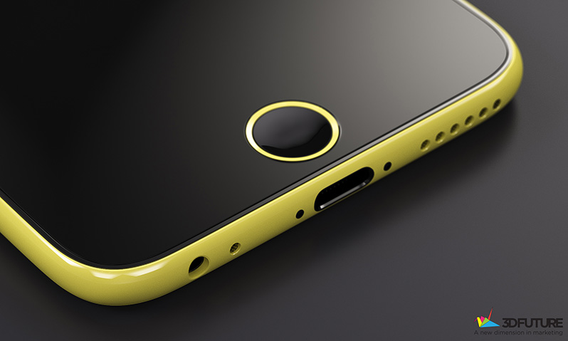 iPhone-6c-concept-3D-Future-004
