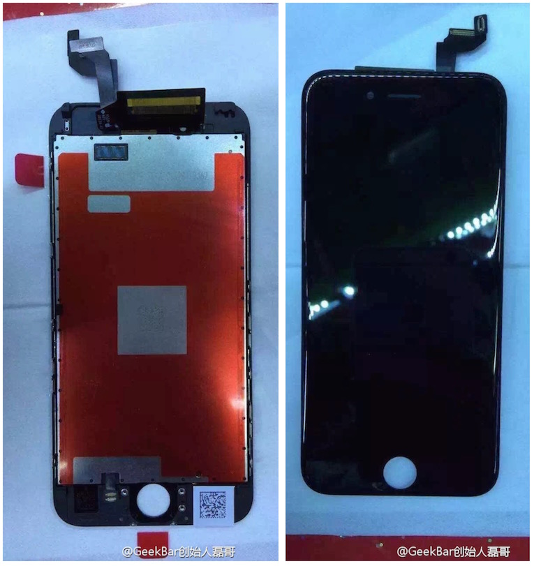 iphone_6s_display_assembly_1