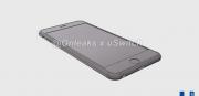 iphone_6s_plus_leak_steve_2_632x304x32_expand